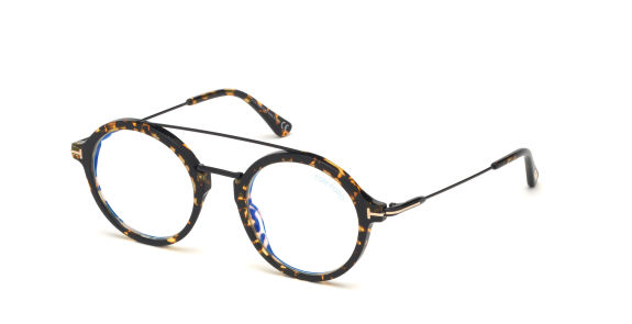 TOM FORD FT5596-B