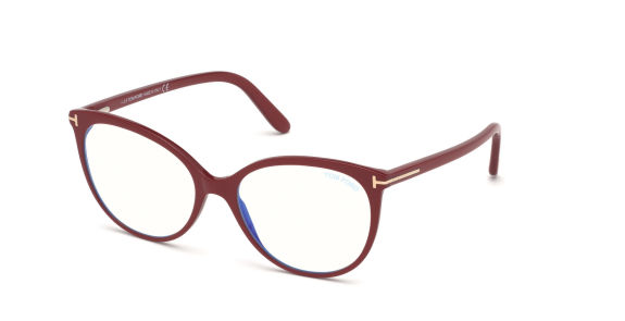 TOM FORD FT5598-B