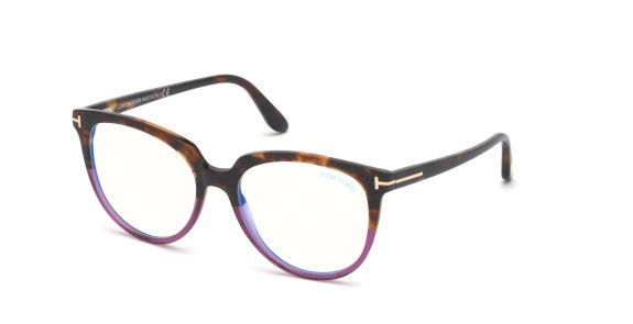 TOM FORD FT5600-B