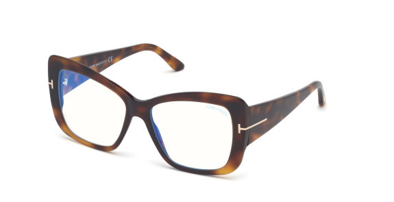 TOM FORD FT5602-B