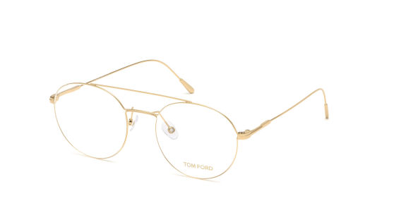 TOM FORD FT5603