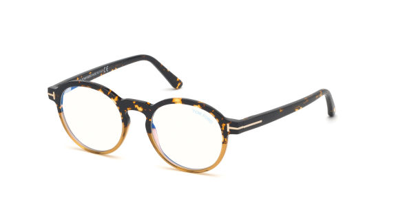 TOM FORD FT5606-B