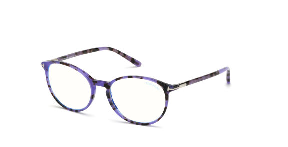 TOM FORD FT5617-B