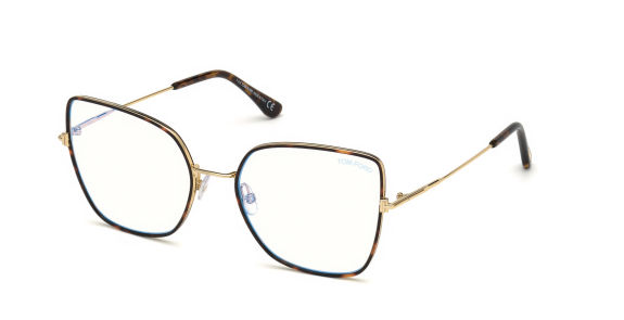 TOM FORD FT5630-B