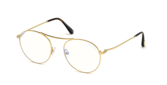TOM FORD FT5633-B