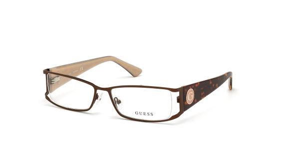 Guess GU2750