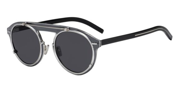 CHRISTIAN DIOR HOMME DIORGENESE