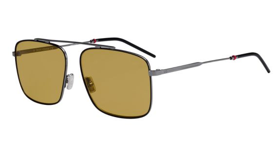 CHRISTIAN DIOR HOMME DIOR0220S