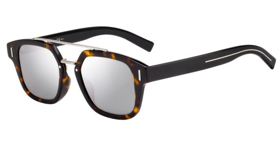 CHRISTIAN DIOR HOMME DIORFRACTION1F