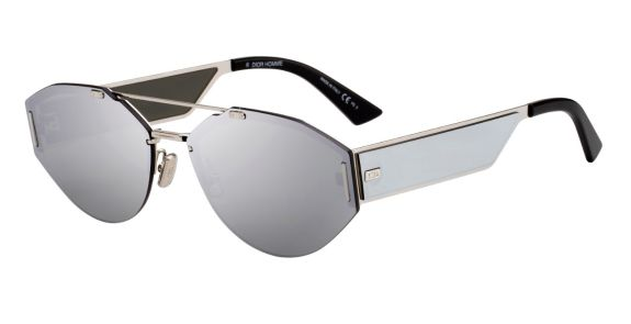 CHRISTIAN DIOR HOMME DIOR0233S