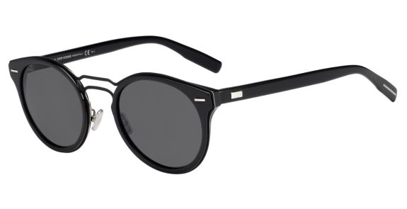 CHRISTIAN DIOR HOMME DIOR0209S