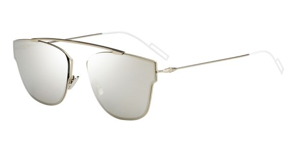 CHRISTIAN DIOR HOMME DIOR0204S