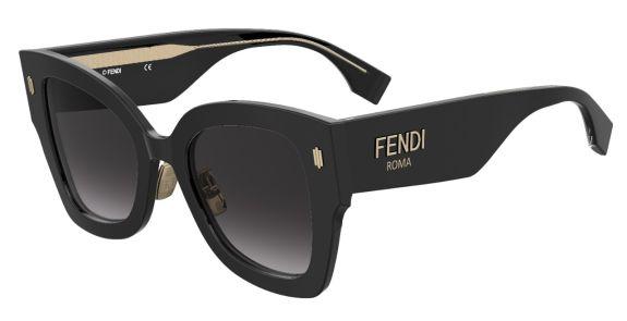 FENDI FF 0434/G/S