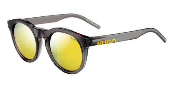 HUGO HG 1071/S