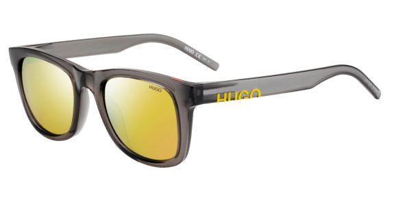HUGO HG 1070/S