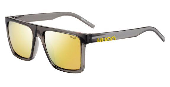 HUGO HG 1069/S