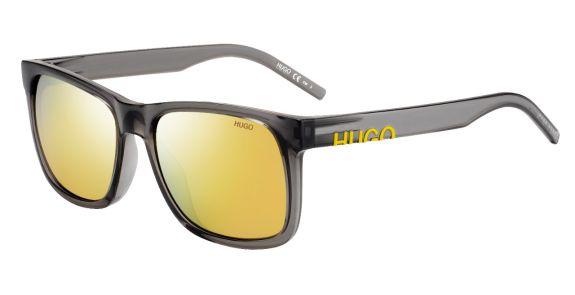 HUGO HG 1068/S