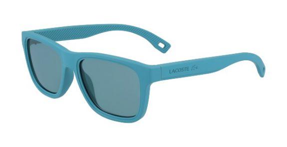 LACOSTE L3630S
