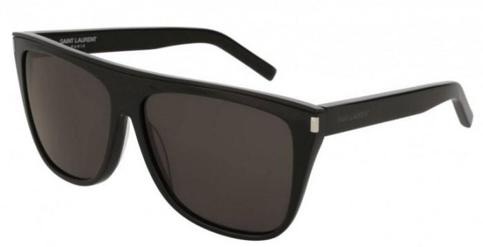 lunettes de soleil yves saint laurent sl 1 combi 002. Black Bedroom Furniture Sets. Home Design Ideas