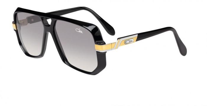 lunettes de soleil cazal legends 627 3 001. Black Bedroom Furniture Sets. Home Design Ideas