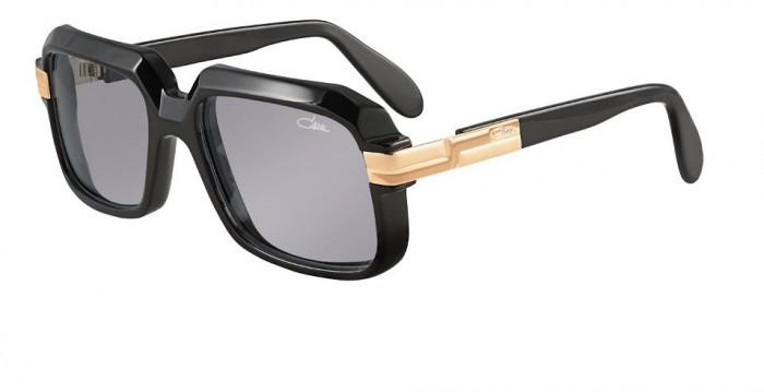 lunettes de soleil cazal legends 607 3 001 black. Black Bedroom Furniture Sets. Home Design Ideas