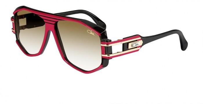 lunettes de soleil cazal legends 163 3 200. Black Bedroom Furniture Sets. Home Design Ideas
