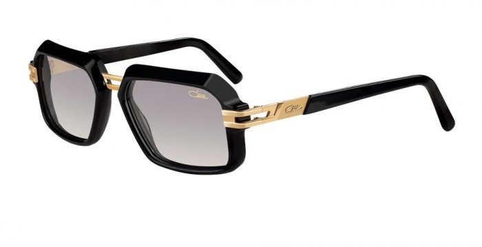 lunettes de soleil cazal legends 6004 3 001. Black Bedroom Furniture Sets. Home Design Ideas