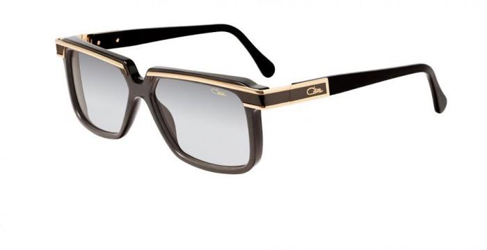 lunettes de soleil cazal legends 650 3 012. Black Bedroom Furniture Sets. Home Design Ideas