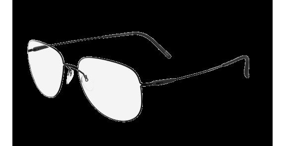 SILHOUETTE 5507