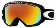 OAKLEY-OO 7066 O FRAME 2.0 XM
