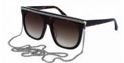 942069dd7927be Lunettes de soleil, lunettes de vue de grandes marques   lunettes ...