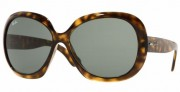 RAY BAN-RB 4098 JACKIE OHH II