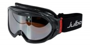 JULBO-APOLLO J 713