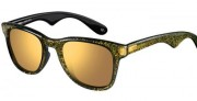 CARRERA-By Jimmy Choo 6000 JC