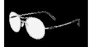 SILHOUETTE 5508